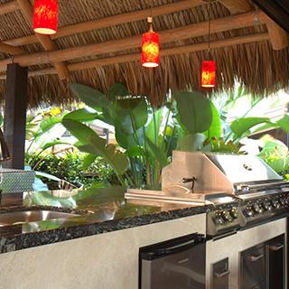 South East Florida Kitchen